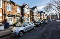 Veeve - House Cleveland Avenue - Chiswick Image