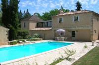 Maison De Vacances - Mazeyrolles Image