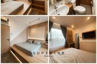 Rose Inn Image