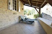 Maison De Vacances - Campagnac-Les-Quercy Image