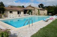 Maison De Vacances - Alixan Image