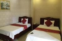 Huong Mai 2 Hotel Image