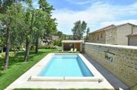 Maison De Vacances - Fournès Image