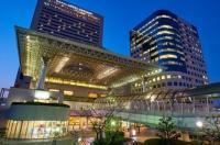 Hotel Agora Regency Osaka Sakai Image