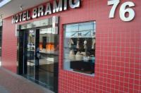 Hotel Bramig Image