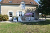 Maison De Vacances - Saint-Bohaire Image
