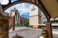 Aspen Suites Image