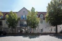Hotel Erfurter Tor Image
