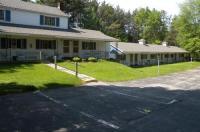Junge's Motel Image