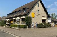 Hotel Bienefeld Image