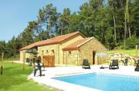 Maison De Vacances - Blanquefort-Sur-Briolance Image