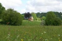 Maison De Vacances - Montaigu-Les-Bois Image