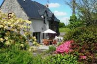 Maison De Vacances - Le Mesnil-Hue Image