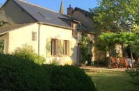 Maison De Vacances - Tintury Image