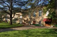 Hostellerie de l'Evêché Image