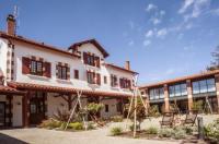 Hotel Balea Image