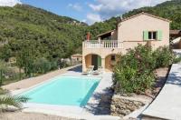 Villa - La Roquette-Sur-Var Image