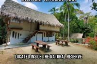 Hotel Jasayma Parque Tayrona Image