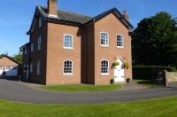 Manor House Farm Image
