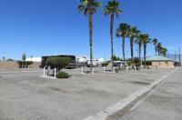 CasaBlanca RV Park Image