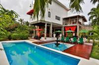 Hotel Buddha Villa Image