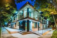 Hotel Asturias Medellin Image