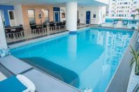 Hotel Atlantic Lux Image