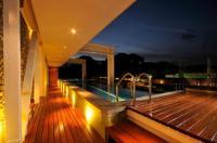 AcquaSanta Lofts Hotel Image