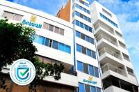 Hotel Arawak Upar Image