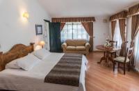 Hotel Andres Venero Image
