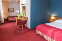 Idea Hotel Piacenza Image