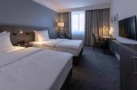 Lindgart Hotel Minden Image