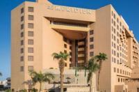 Le Meridien Jeddah Image