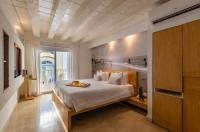 Delirio Hotel Image