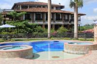 Finca Hotel La Esperanza Image