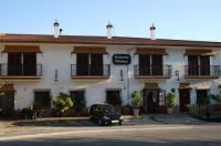 Hotel Restaurante Atalaya Image