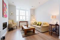 House Fernhurst Road - Fulham Image