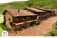 Hotel Casa de Adobe Image