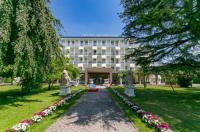 Hotel Quisisana Terme Image