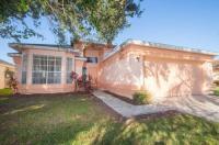 Elmstead Villa in Orlando EC1627 Image