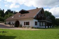 Maison De Vacances - Fresse-Sur-Moselle Image
