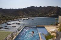Hotel Bahia Taganga Image