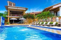 Hotel Hicasua Y Centro De Convenciones Image