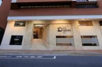 Hotel Dann Cali Image