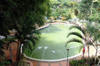 Hotel El Portal, Paraíso Natural Image