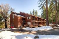 Yosemite Small Loft Condominium Image