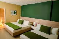 Hotel Prado 34 West Image