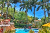 Hotel Posada Campestre San Gil Image