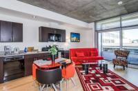 Seattle Breeze Apartment Image