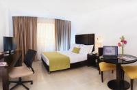 Hotel Millenium Barrancabermeja Image